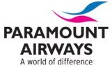 Paramount Airways